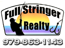 Full-stringer-logo.png