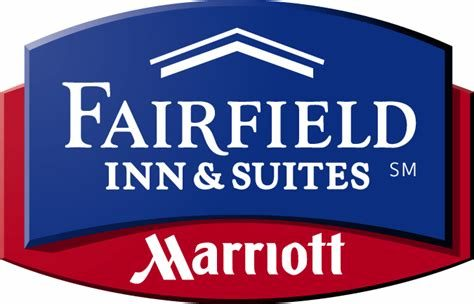 Fairfield Logo.jpg