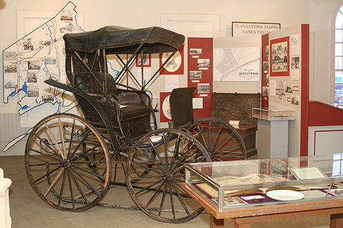 museum-carriage.jpg