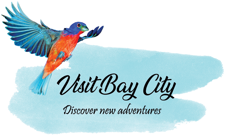 Bay City Tourism Council